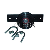 EBN HEAVY DUTY BALL WHELL BELT TENSIONER